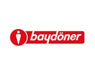 BAY DÖNER – 0362 290 25 20