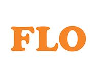 FLO – 0362 439 13 26