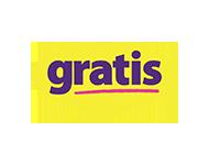 GRATIS – 0212 705 27 72