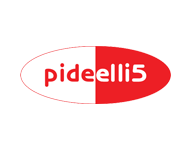 Pideelli5 – 0362 290 26 55