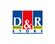 D&R STORE